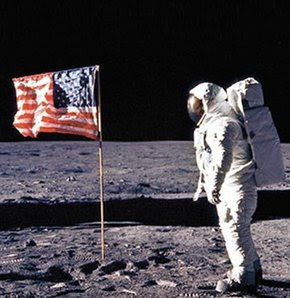 uzay giysisi biriyilik.com
