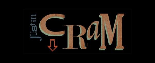 Justin Cram