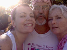 2006 Race For the Cure - Miami (31:11)