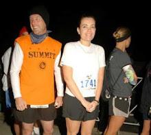 2007 Sarasota Half Marathon