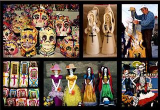 external image Dia+de+los+Muertos+6.jpg