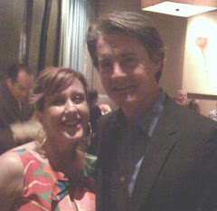 Kyle MacLaughlan