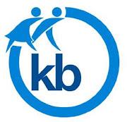 BKKBN untuk Lampung Selatan bersama Duta KB Marissa Haque