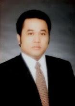 Dr. H. Zainudin Hasan, SH, MM