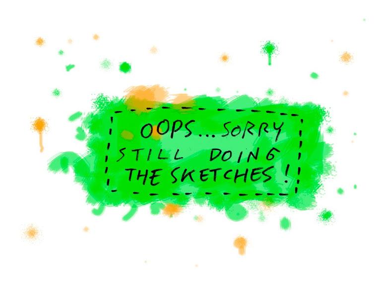 Ooops.. Sorry!