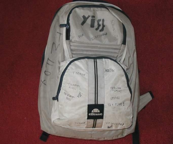 [My_school_bag.jpg]