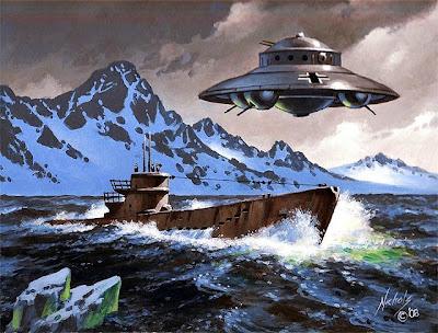 http://4.bp.blogspot.com/_Z7Aa3jSp4B0/ShHD8pzmpDI/AAAAAAAAAK8/kdFJjAg9OK4/s400/Nazi+UFOs.jpg