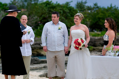 FAQ About Your Cayman Islands Wedding Certificate - image 1