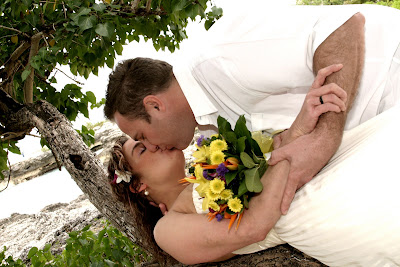 Warm Up at your Sunny Cayman Islands Wedding - image 8