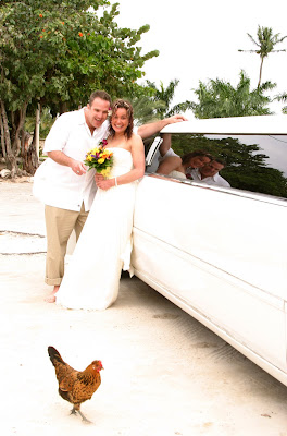Warm Up at your Sunny Cayman Islands Wedding - image 3