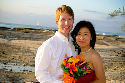 Chinese Wedding Traditions at this Cayman Islands Wedding - image 7
