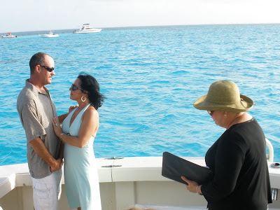 How to Plan the Perfect Cayman Wedding - image 9
