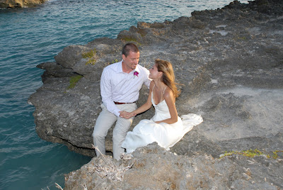 How to Plan the Perfect Cayman Wedding - image 12