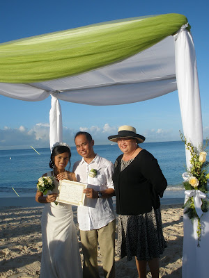 How to Plan the Perfect Cayman Wedding - image 5
