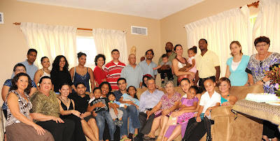 Cayman Weddings Founders Celebrate 59 years of marriage - image 6
