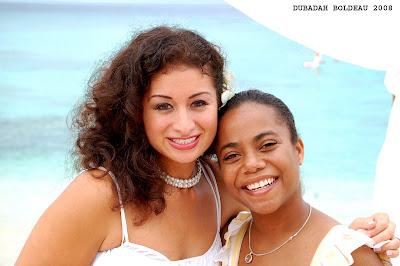 Fun in the Sun, Smith's Cove, Grand Cayman - image 1