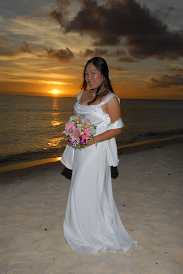 Valentine's Day 2009 Wedding... in the Cayman Islands! - image 2