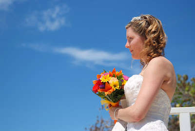 Flowers for your Cayman Destination Wedding - image 4