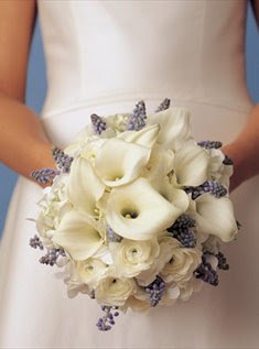 Flowers for your Cayman Destination Wedding - image 12