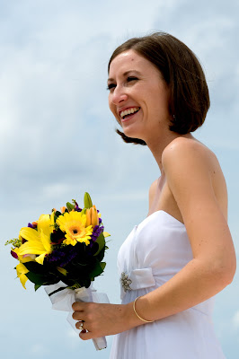 Flowers for your Cayman Destination Wedding - image 1