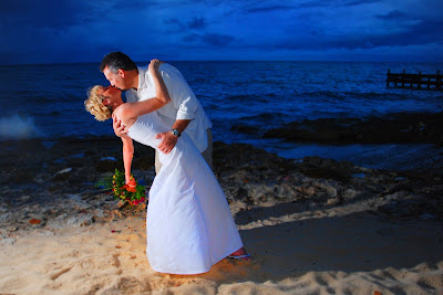 Cayman Islands Wedding...All's Well That Ends Well - image 6