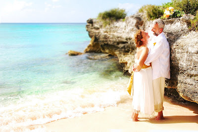 Smith's Cove, Grand Cayman's Magical Wedding Spot - image 10