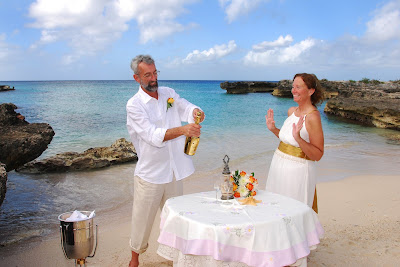 Smith's Cove, Grand Cayman's Magical Wedding Spot - image 7