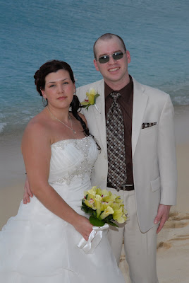 How To Get Married while in Grand Cayman - FAQs for Visitors - image 1