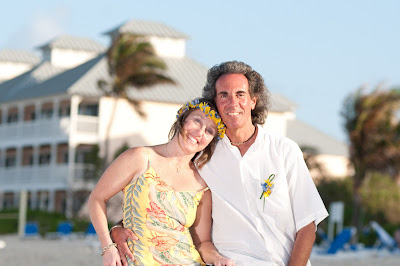 How To Get Married while in Grand Cayman - FAQs for Visitors - image 2