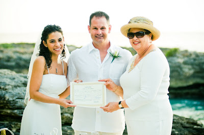 How To Get Married while in Grand Cayman - FAQs for Visitors - image 3