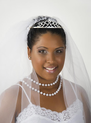 Grand Cayman Wedding Make-Up Artist Extraordinaire - image 2