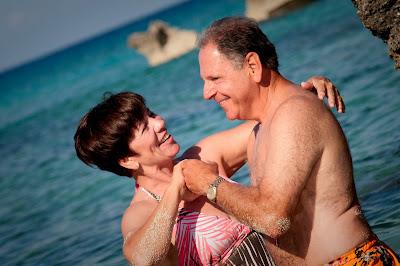 Creating Happy Memories at Grand Cayman Wedding - image 4