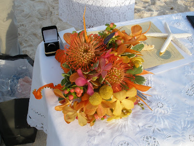Making Your Impromptu Cayman Wedding Happen - image 2