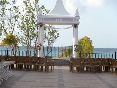 Jamaica Wedding...No Problem! - image 6