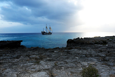 Magical Cayman Islands Beach Wedding - image 1