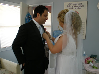 Cayman Vow Renewal or Cayman Wedding Blessing? - image 1