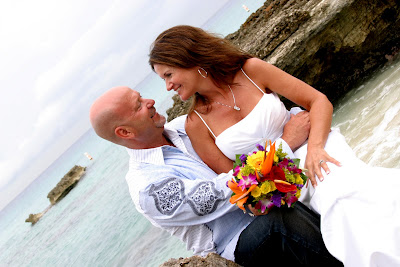 Cayman Vow Renewal or Cayman Wedding Blessing? - image 10