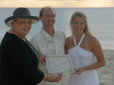 Governor's, Grand Cayman Wedding for Wilmington NC Visitors - image 5