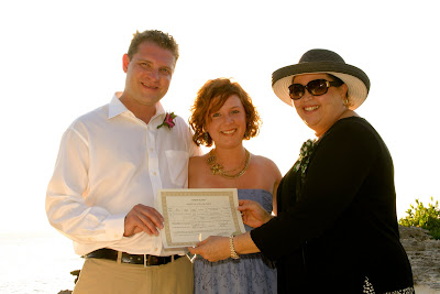 Elope to Your Cayman Islands Beach Wedding - image 4