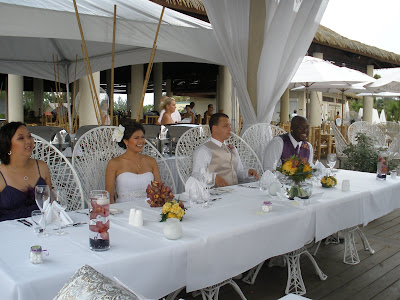 Tiki Beach Grand Cayman hosts its first wedding - image 5