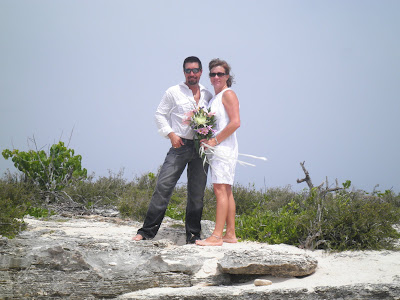Why a Grand Cayman Wedding Vow Renewal is a Good Idea - image 6