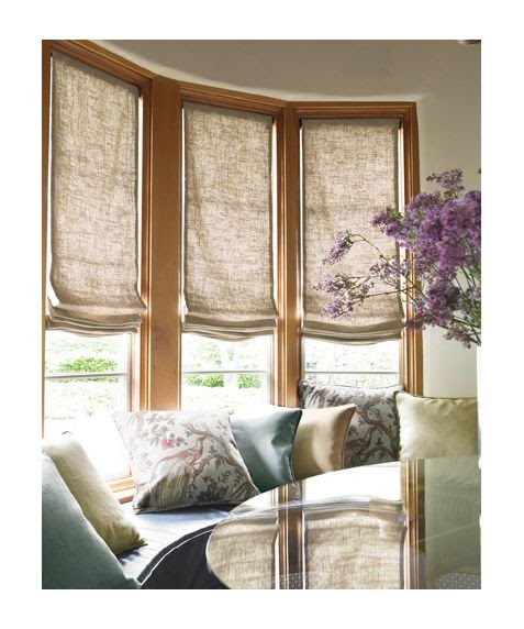 Mydesignguide 39 s fun ny designs myd rules of thumb bay windows - Www curtain design picture ...