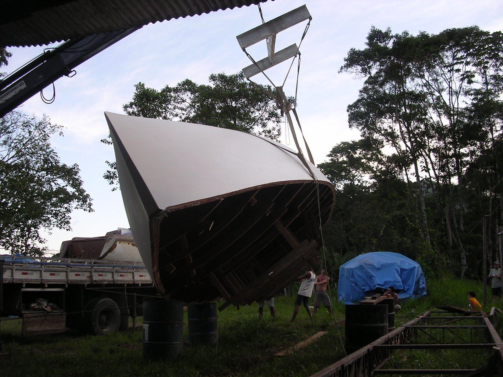 La Cruz del Sur y el cúmulo del Joyero « La bitácora de Galileo ...