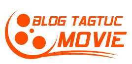 BLOG TAGTUC MOVIE