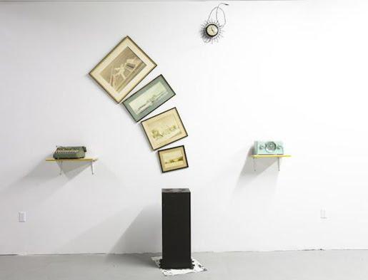 Miami Based Cuban Artist Juan Jose Griego