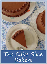 cake slice