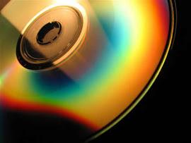 CD - MÚSICAS INFANTIS