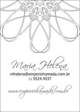 Maria Helena - (11) 9524.4037