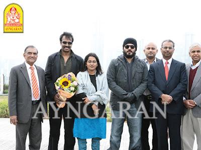 Image Result For Actor Jayaram Tamil
