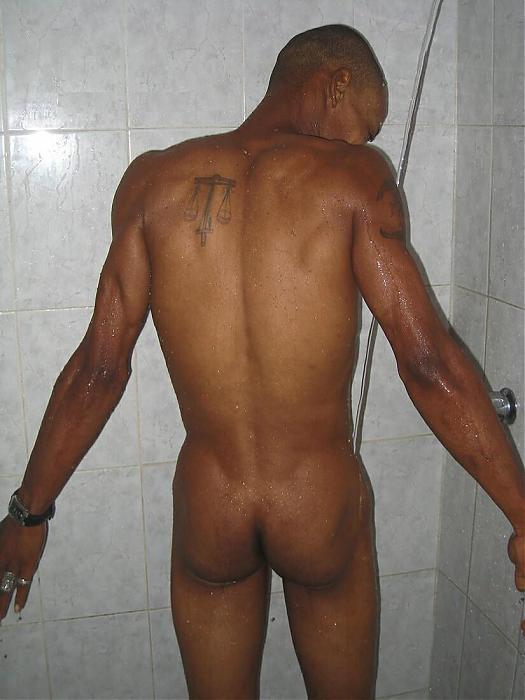 [TI-shower.jpg]